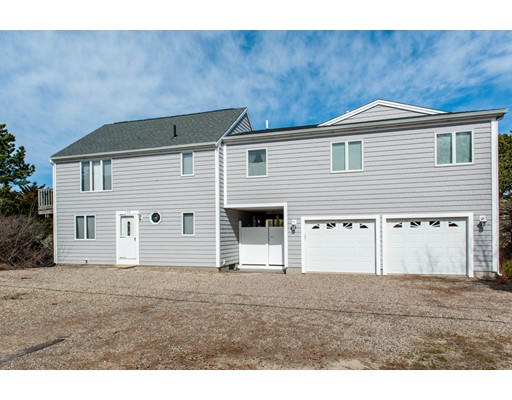 170 Salt Works Road, Eastham, MA